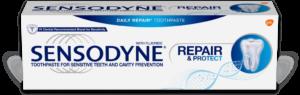 Sensodyne Repair and Protect