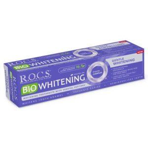 R.O.C.S. BIOWHITENING